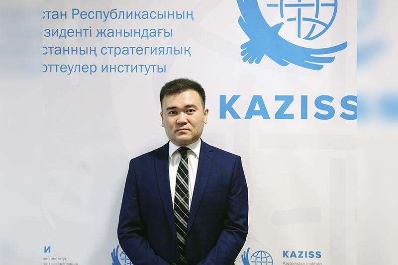 Указ показывает приверженность Президента идеям социального государства - эксперт КИСИ