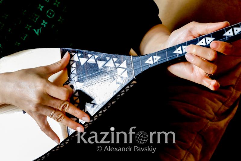 О традициях письменного айтыса в казахской литературе говорили на конференции в Кызылорде