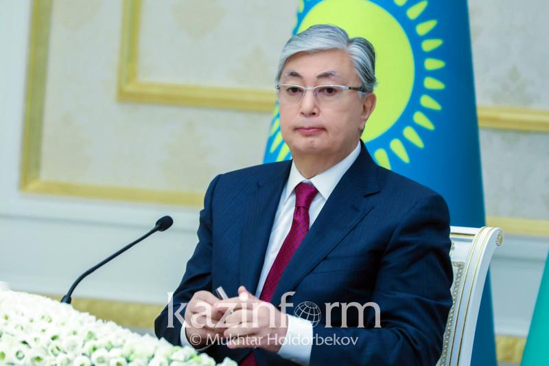 Чего именно добился Касым-Жомарт Токаев в Узбекистане