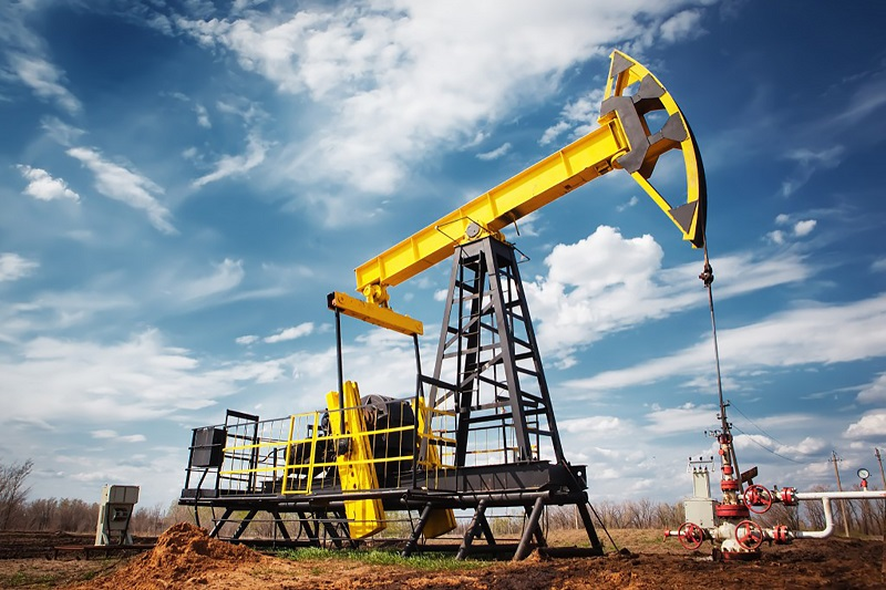国际油价3日反弹