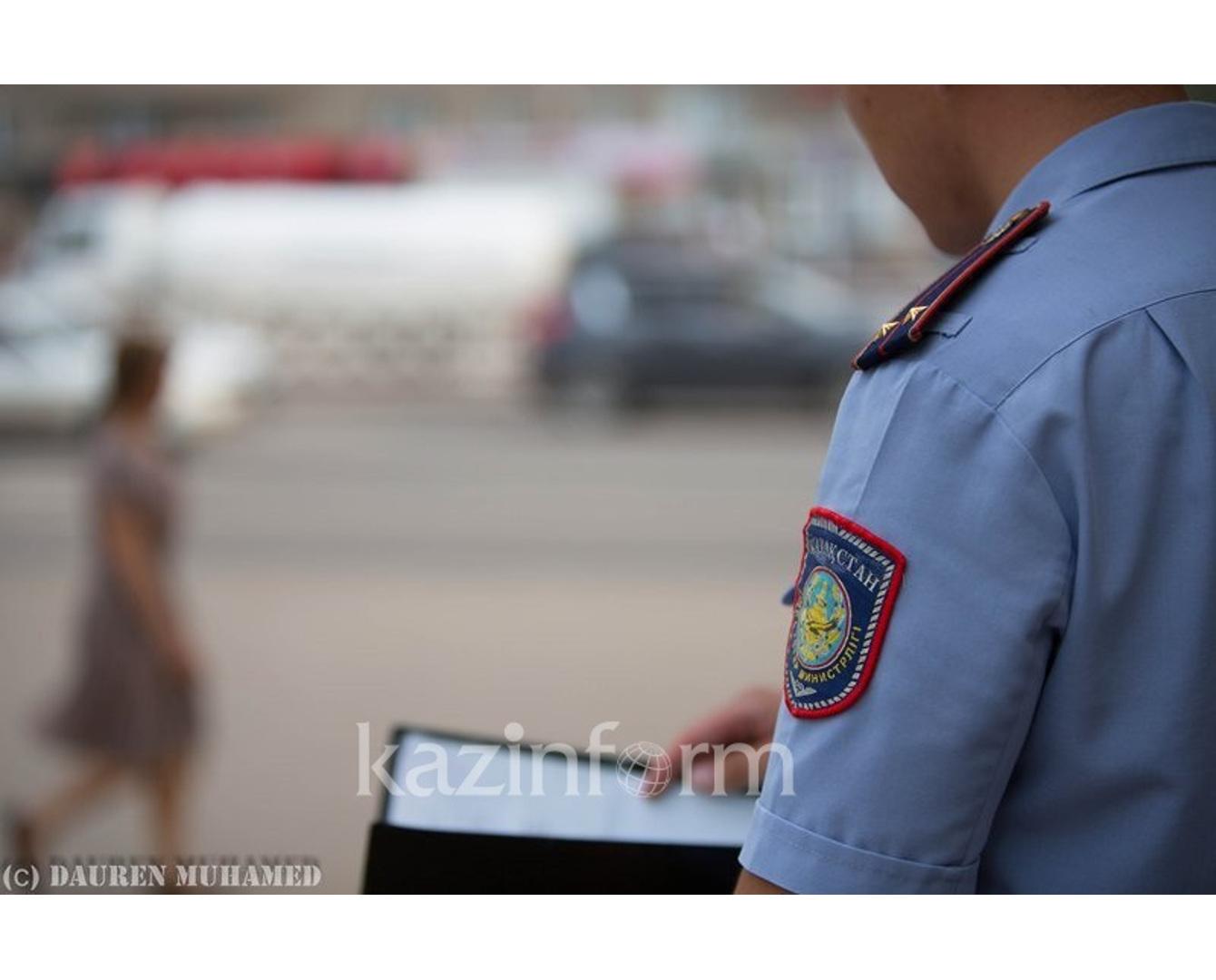 В Казахстане могут снизить штрафы за ряд административных правонарушений