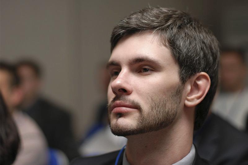Международный эксперт из Беларуси - о предстоящих выборах в Казахстане