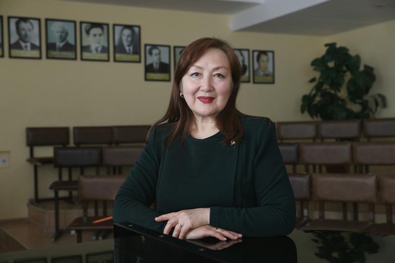 Почему оперные певцы не поют в караоке - откровения солиста «Астана Опера»