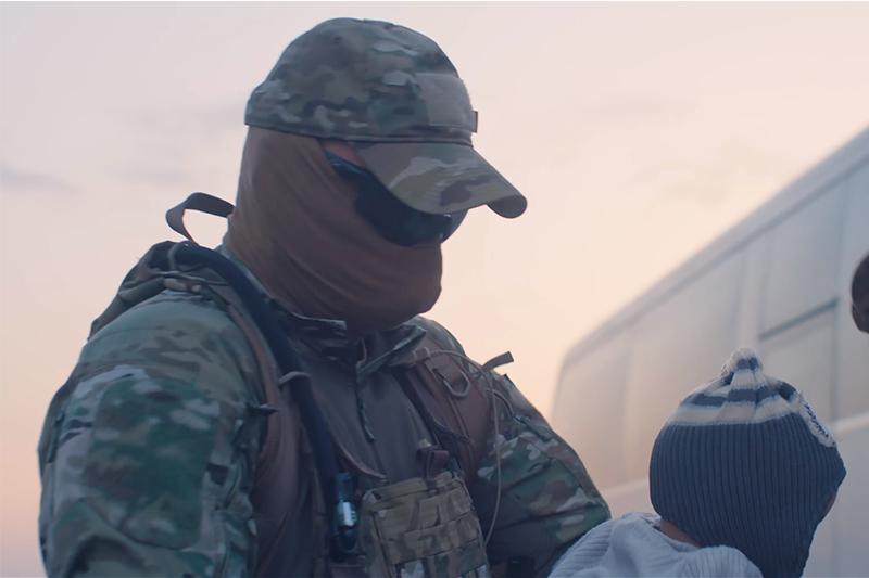 Продолжение операции «Жусан»: Касым-Жомарт Токаев сделал заявление
