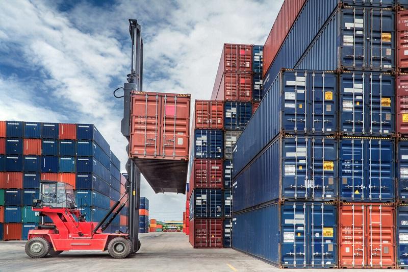哈萨克斯坦农产品对华出口规模增长30%