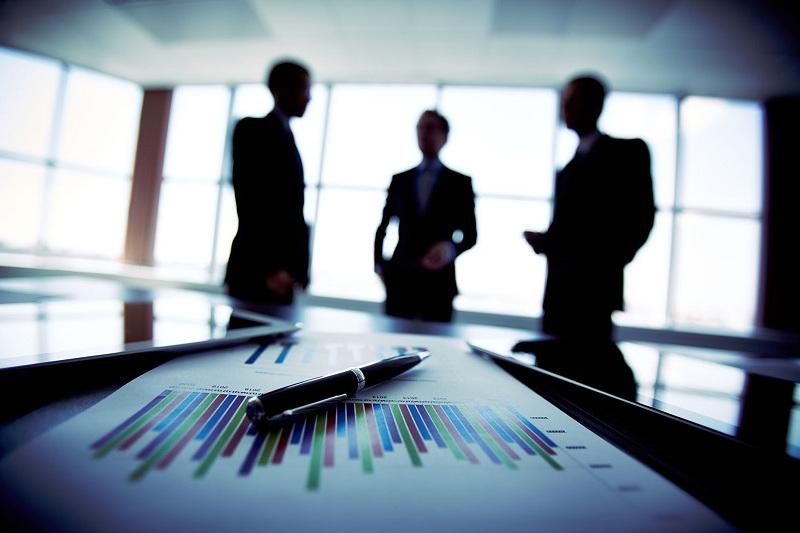Бесплатную стажировку в Германии могут пройти карагандинские предприниматели