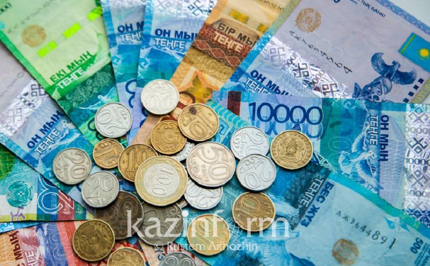Глава Минтруда - об АСП: Надо контролировать, чтобы деньги тратились на детей