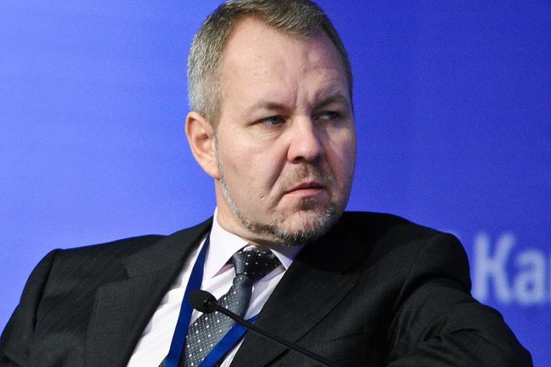 Эксперт: В центре внимания АЭФ - региональная проблематика
