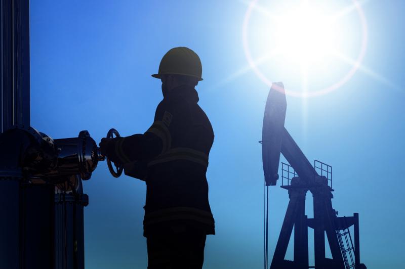 Стандарты для работников в сфере нефти и газа планируют разработать в Казахстане