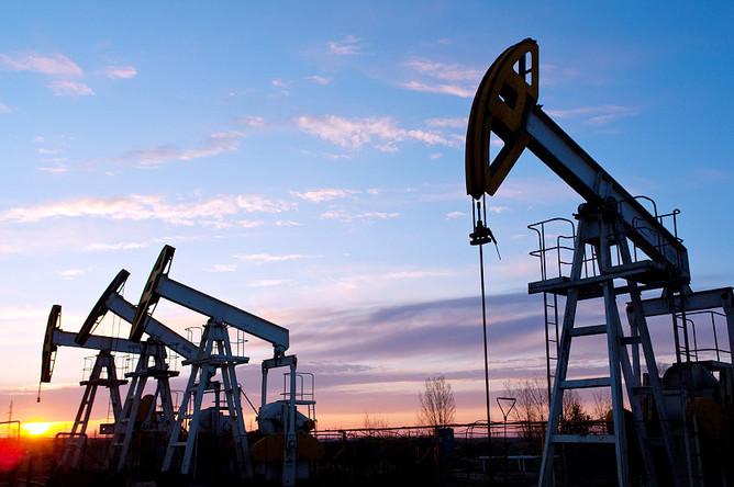 国际油价9日微涨