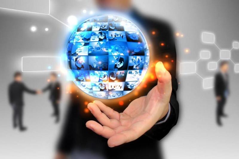 Агентство инноваций заработает в ближайшее время в Азербайджане
