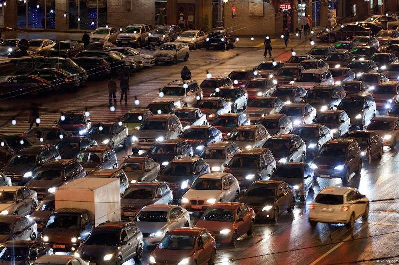 Сколько электромобилей ездит по улицам Казахстана