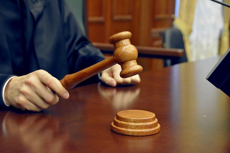 Озвучен приговор бывшему руководителю «Тобольской дистанции пути» за хищение 4,3 млн тенге