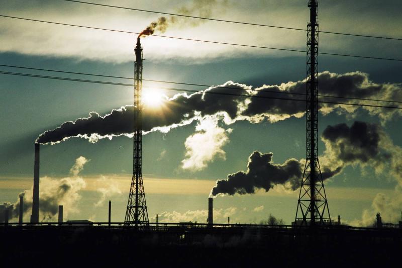 Каким образом в Казахстане будут улучшать экологию