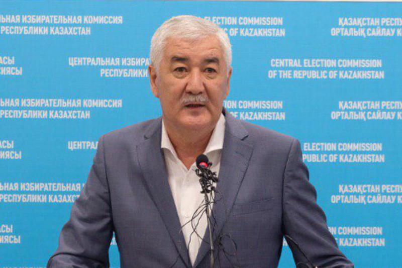 Доверенные лица Амиржана Косанова провели встречи с населением в ЗКО