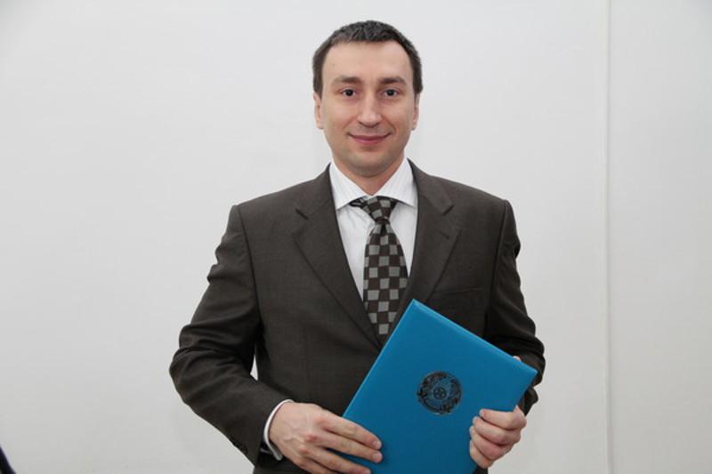Что думают казахстанские поляки о предстоящих выборах