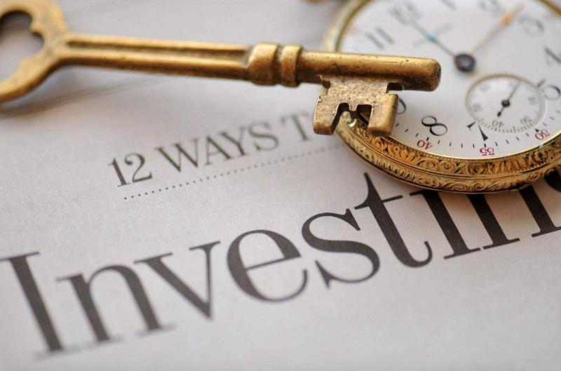 Мысырда Қазақстанның инвестициялық мүмкіндіктері таныстырылды