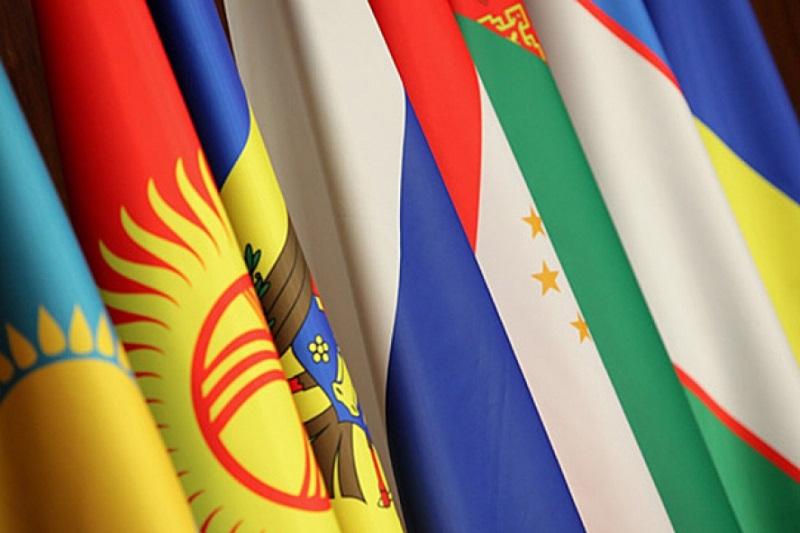 独联体成员国就发展军控协议制度达成共识