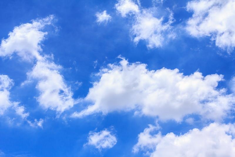 Какие метеоусловия ожидаются  9 июня в Казахстане