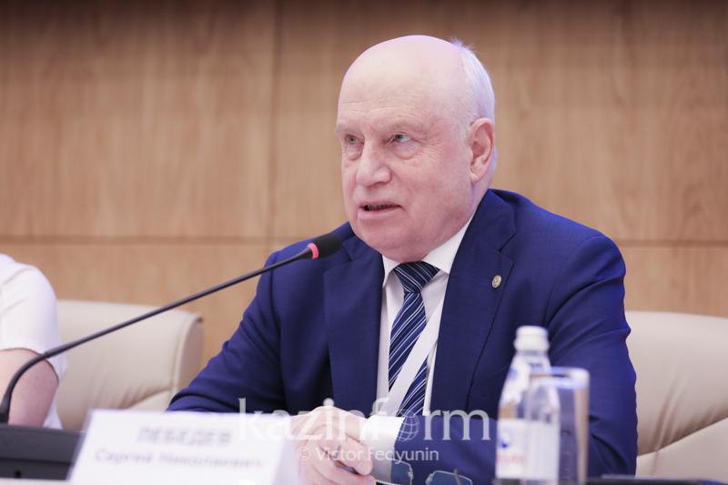 Миссия наблюдателей от СНГ высоко оценила прошедшие выборы Президента РК