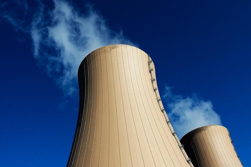 Atom elektr stansasy qurylysy máselesin halyq sheshedi