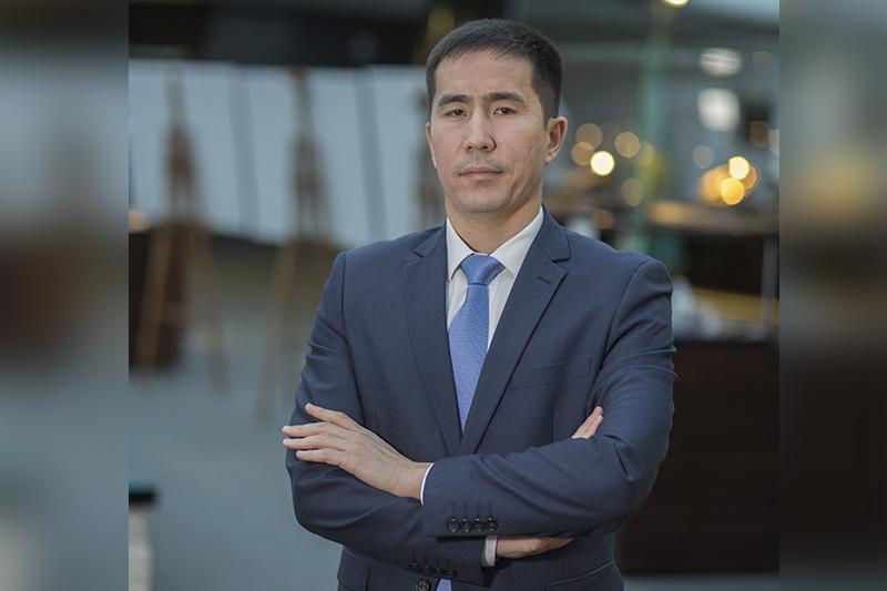 Казахстанцы осознали важность выборов - эксперт ИМЭП