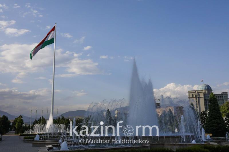 Более 2 тысяч казахов проживают в Таджикистане