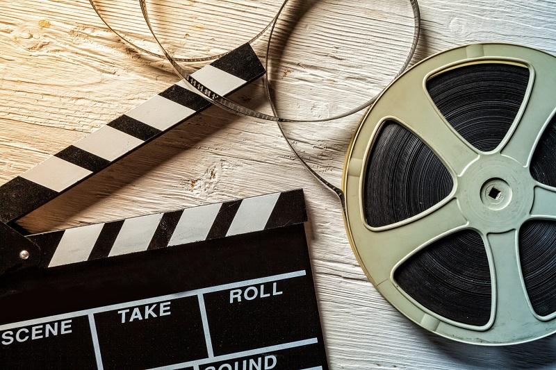 第十五届欧亚电影节将在努尔-苏丹举行