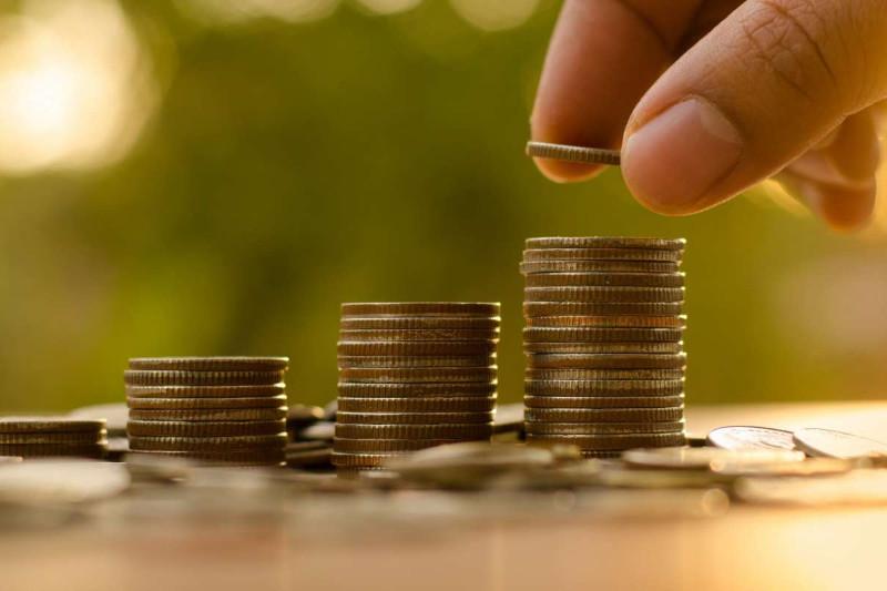 Кооперативные финансовые союзы намерены создать в Казахстане