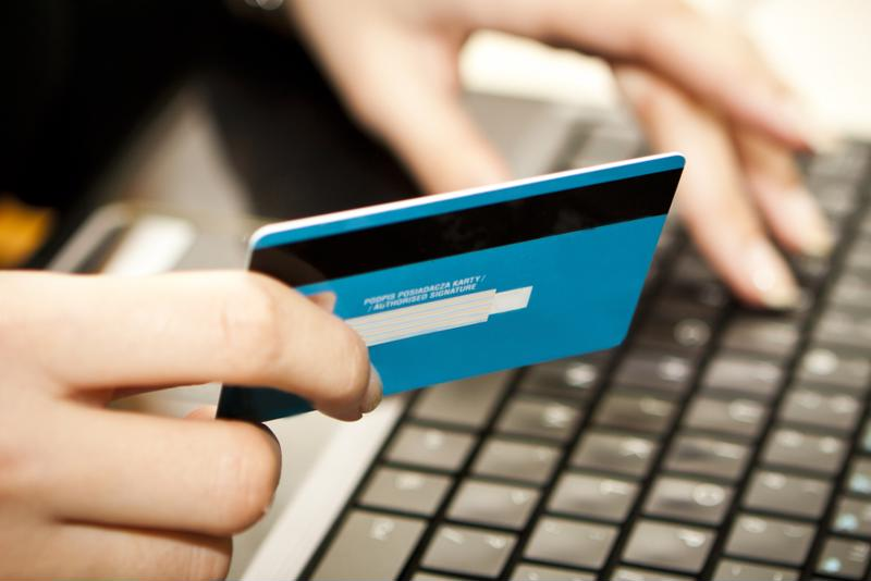 哈萨克斯坦流通支付卡总数超2500万张
