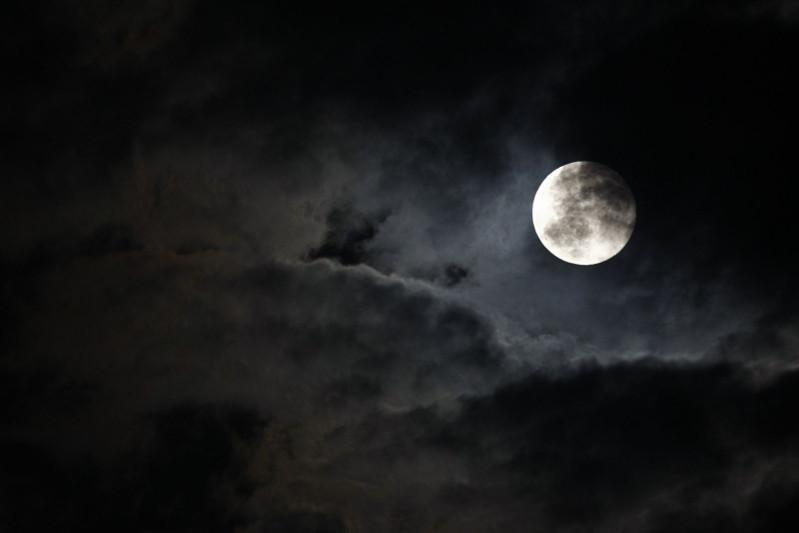 Самый длинный день и самая короткая ночь 2019 года наступили на Земле