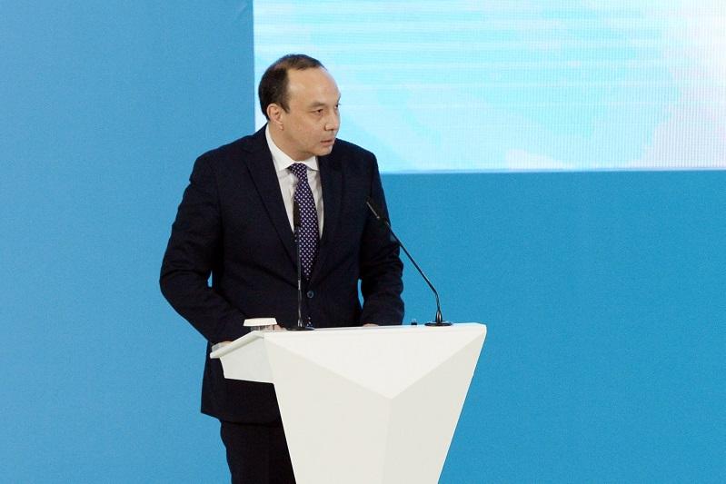 Эксперт рассказал о роли Елбасы в казахстанско-узбекских отношениях
