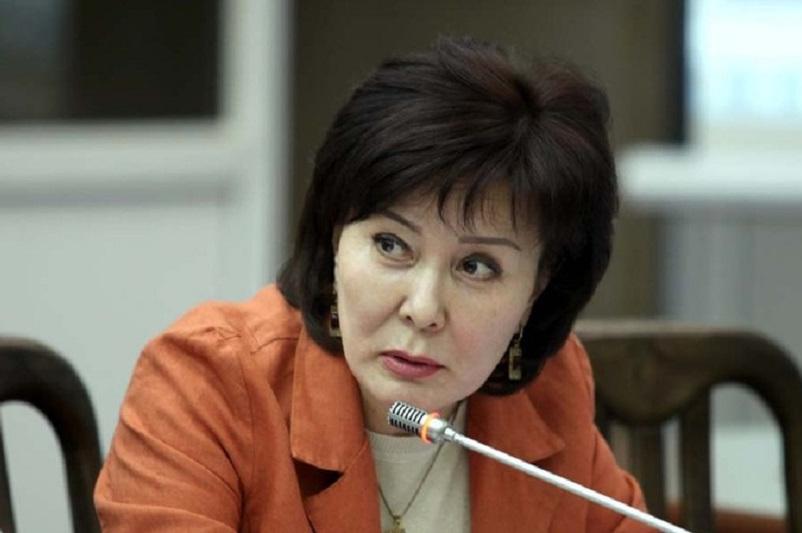 Жогорку Кенеш депутаты: Әлеуметтік мәселелер, өңірлерді дамыту - әрбір мемлекет үшін өзекті