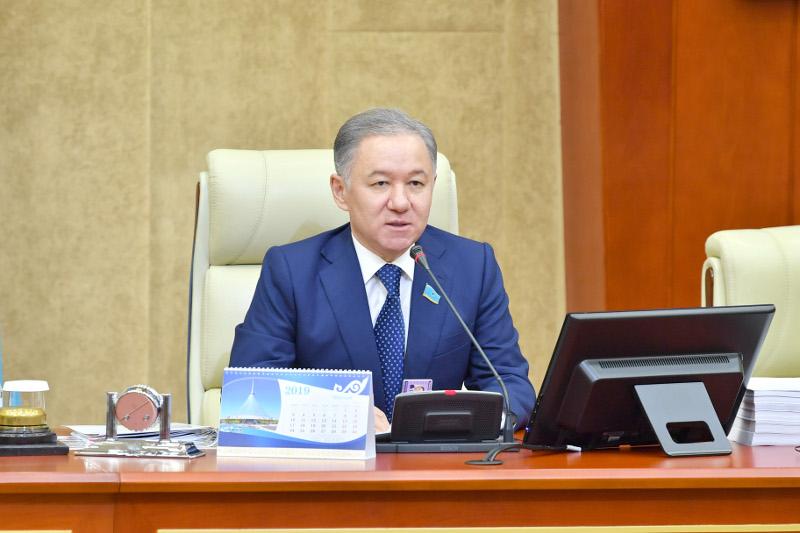 议会将于28日举行上下两院联席会议