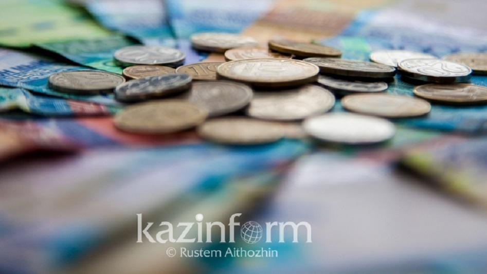 Минтруда перечислит однодневный заработок в помощь жителям Арыси