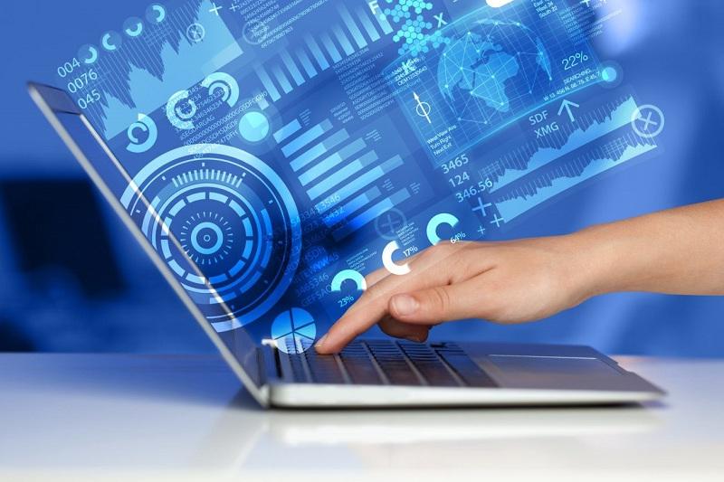 Бесплатное обучение цифровой грамотности ведется в Карагандинской области