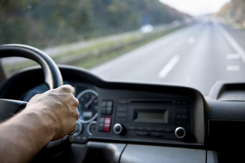 ЧС в Арыси: для доставки гуманитарной помощи нужны автоволонтеры