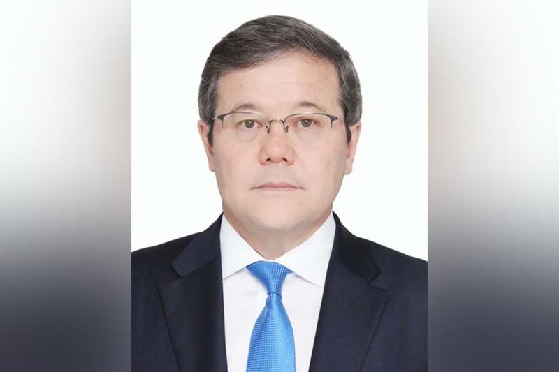 Казахстан - Пакистан: новые горизонты сотрудничества