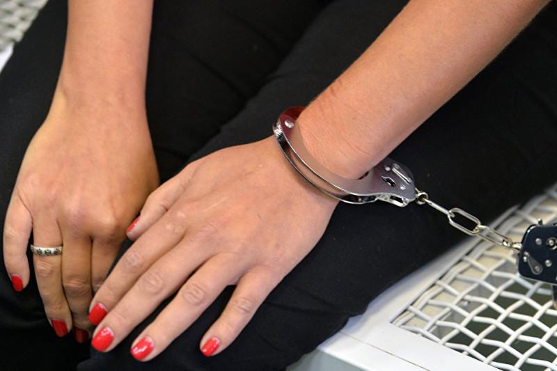 Двух женщин задержали за сообщения о предстоящем «взрыве бомбы» - МВД РК