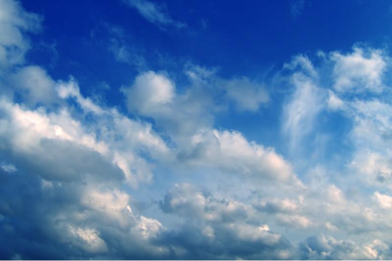 Благоприятные метеоусловия ожидаются 1 июля в городах республики