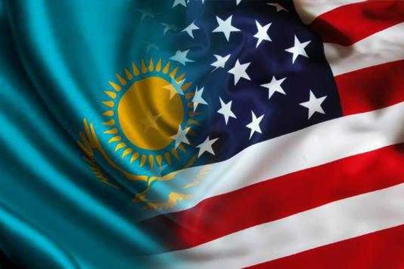 ҚР Сыртқы істер министрінің АҚШ-қа ресми сапары басталды