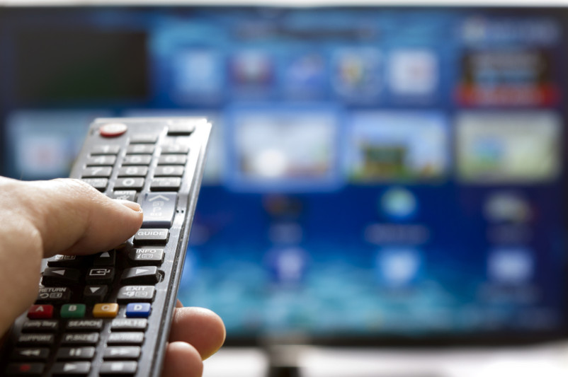 На цифровое эфирное телерадиовещание перешли в Павлодарской области