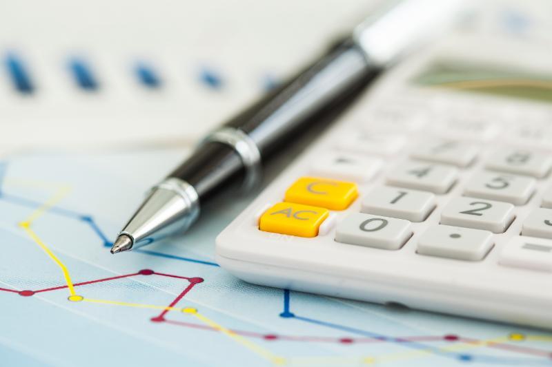 В Казахстане пересмотрят порядок расчета коэффициента долговой нагрузки на заемщика