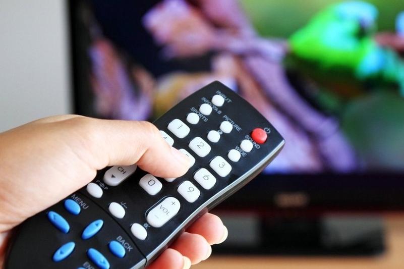 Костанайская область полностью перешла на цифровое телерадиовещание