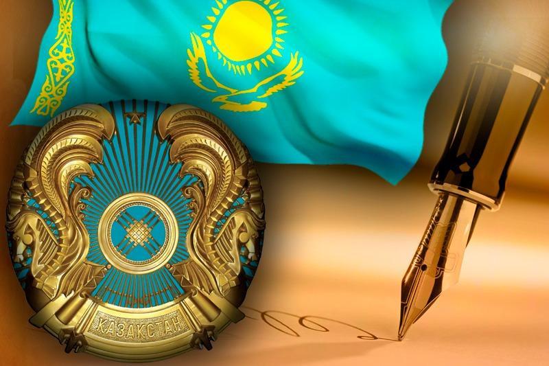 Kazakh President OKs amendments to republican budget 2019-2021