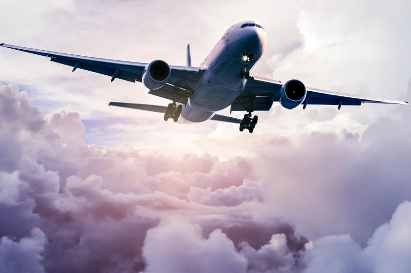 Количество авиарейсов между Нур-Султаном и Токио планируют увеличить