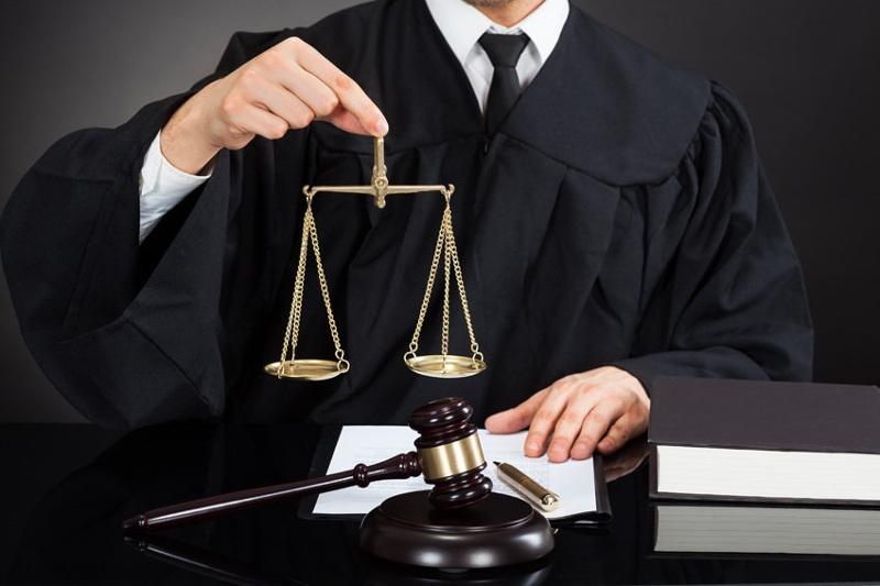 О недостатках судейской профессии рассказал Жакип Асанов