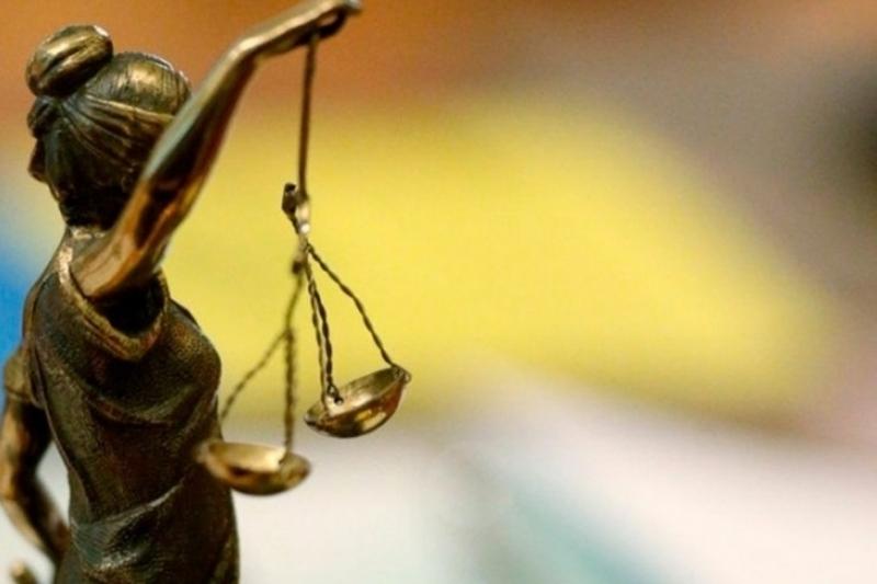 Руководителя отдела оштрафовали за незаконное увольнение подчиненного в Актюбинской области
