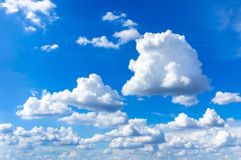 Какие метеоусловия ожидаются в Казахстане 5 июля