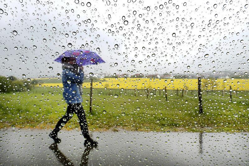 Какая погода ждет казахстанцев в выходные
